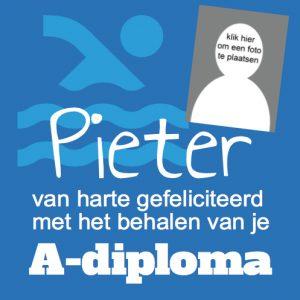 Pieter